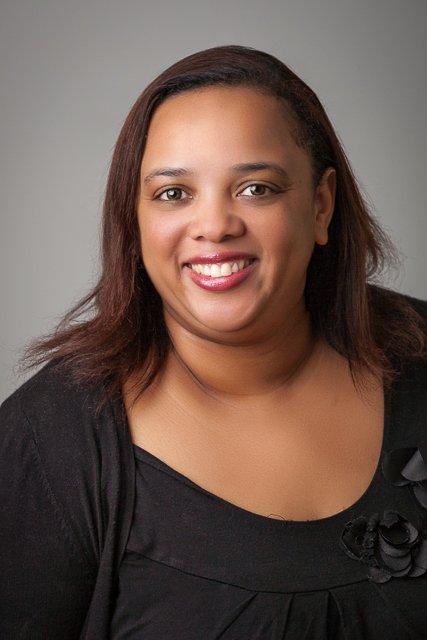 Sheila Melo